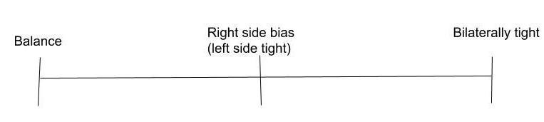 left-aic-spectrum.jpg